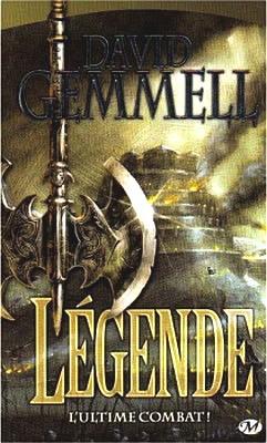 legende-david-gemmell