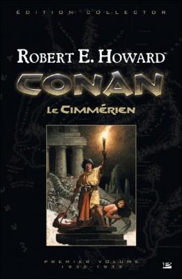 conan_le_cimmerien_integrale_1