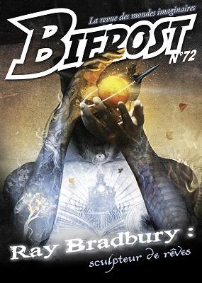 revue bifrost 72 ray bradbury