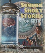 challenge summer short stories of sfff