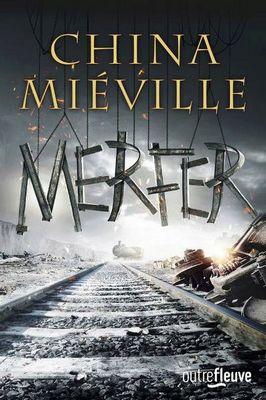 Merfer-china-mieville.jpg