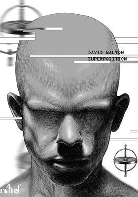 superposition-david-walton