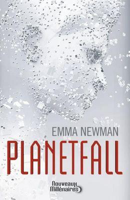 planetfall-emma-newman