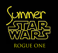 challenge summer star wars rogue one