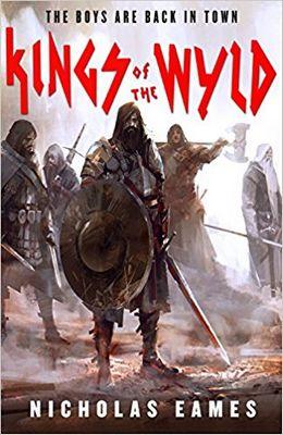 kings-og-the-wild-nicholas-eames