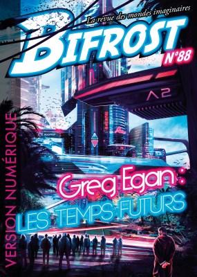 bifrost-88-greg-egan