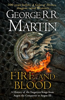 fire-and-blood-grr-martin